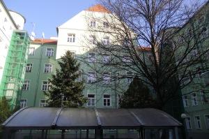 Engerthstraße51 (2)