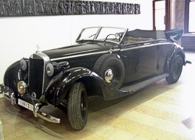 Heydrich's_car