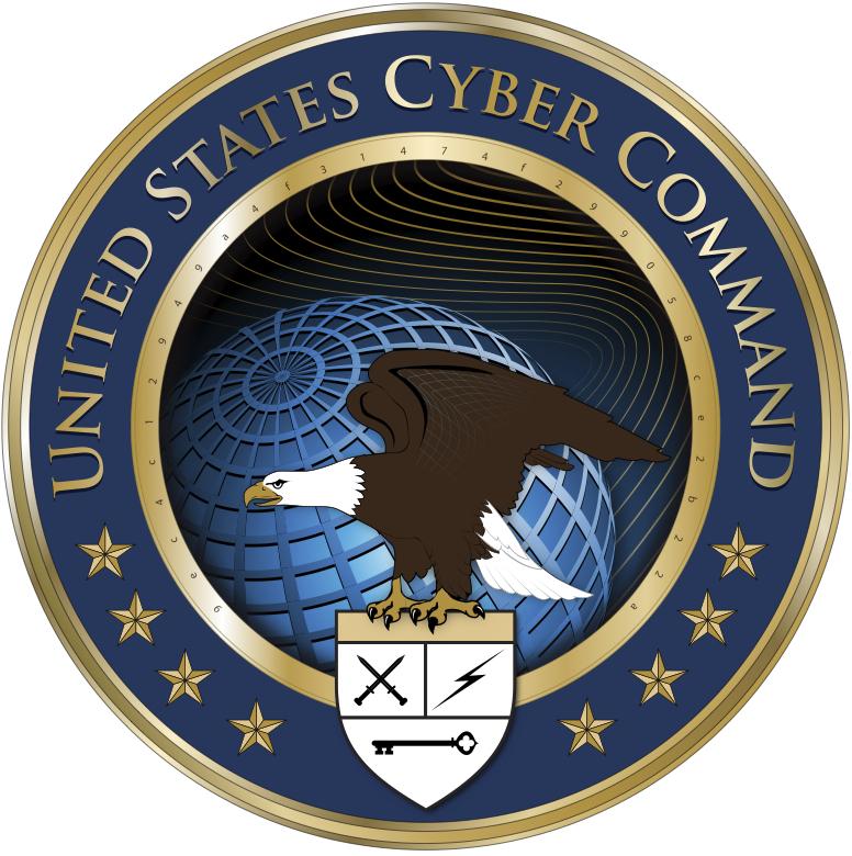 2010-05-14-USCYBERCOM_Logo