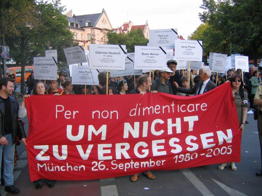 25_Jahre_Oktoberfestattentat_Muenchen-1