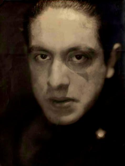 Julius_Evola