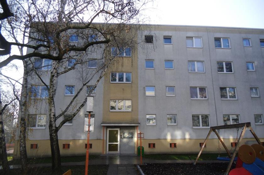 Dopschstraße32