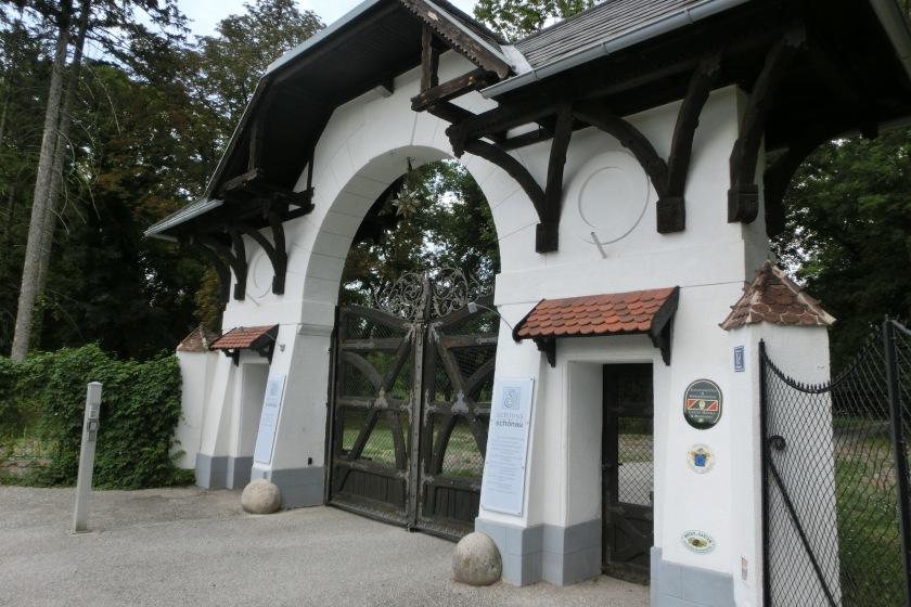 Schönau (1)
