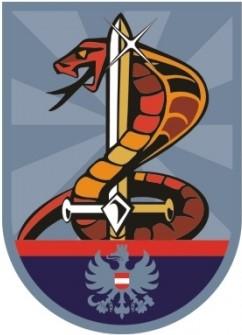 EKO_Cobra_logo