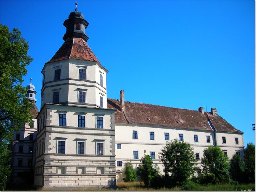Schloss_Schwarzenau