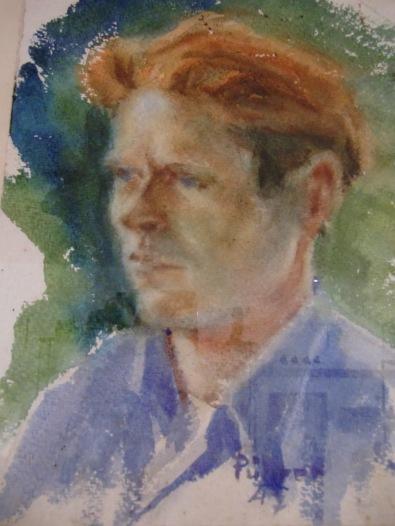 1947 (1)