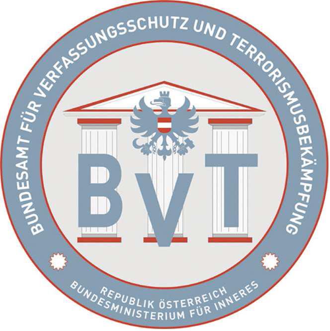 """Woran es """"krankt"""": Zu den Ursachen der """"Staatsaffäre"""" rund um dasBVT"""