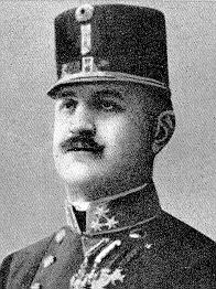 Redl_Alfred_(1864-1913)